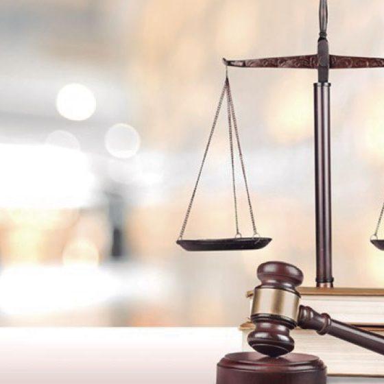 juridica-imagen