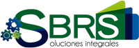 Soluciones Integrales SBRS